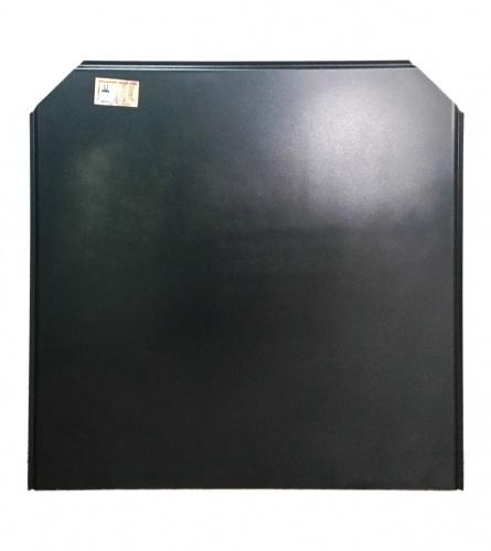 Elektro-Agent Podmetač za peć 530x560 mm plast.