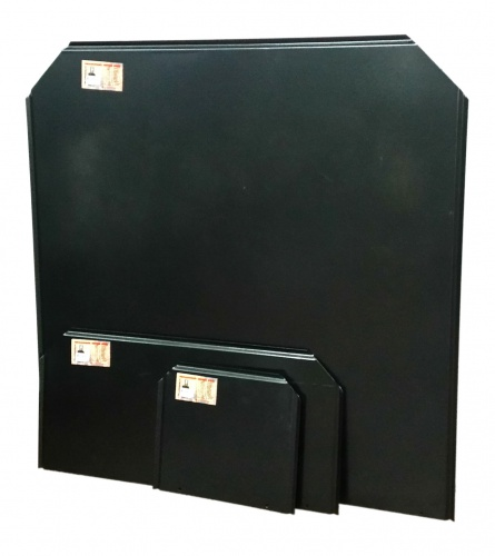 Elektro-Agent Podmetač za peć 600x700 plast.