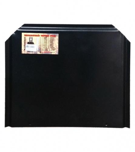 Elektro-Agent Podmetač za peć 1X1250X930
