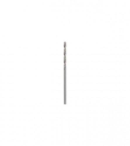 BOSCH Borer za metal 1,5x18mm
