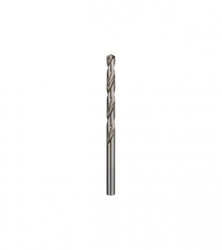 BOSCH Borer za metal 7x69mm