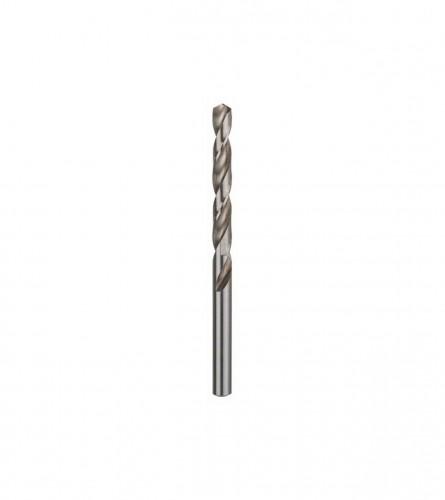 Borer za metal 8x75mm