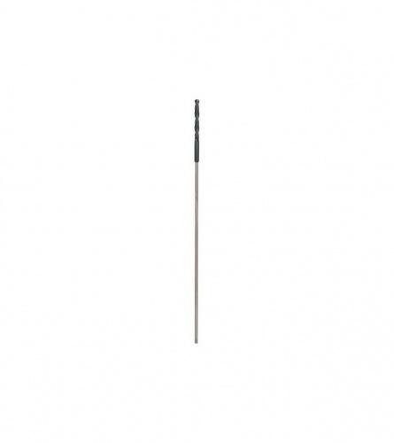 Borer za drvo 12x600 mm