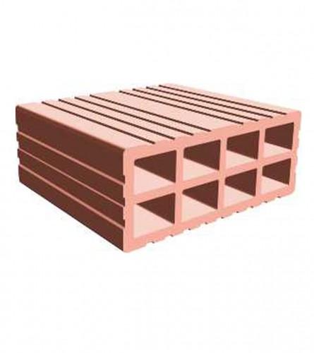 IGM Blok HŠ 250x250x100 - H10