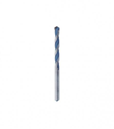 BOSCH Borer SDSplus 3 12X100X160 mm