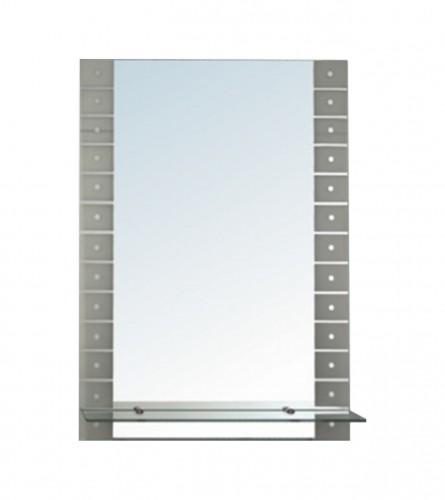 MASTER Ogledalo za kupatilo ZGL N52