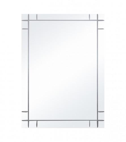 MASTER Ogledalo za kupatilo ZGL A124