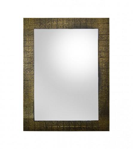 MASTER Ogledalo za kupatilo ZGLP01 80x60cm