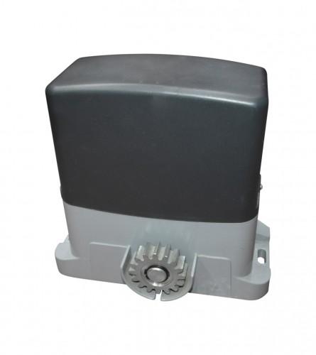 MASTER Motor za kliznu kapiju SU-SL400