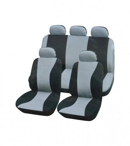 ATR Auto-presvlake 11/1 12581BG