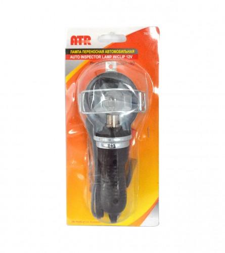 MASTER Lampa radna prenosiva 76211C