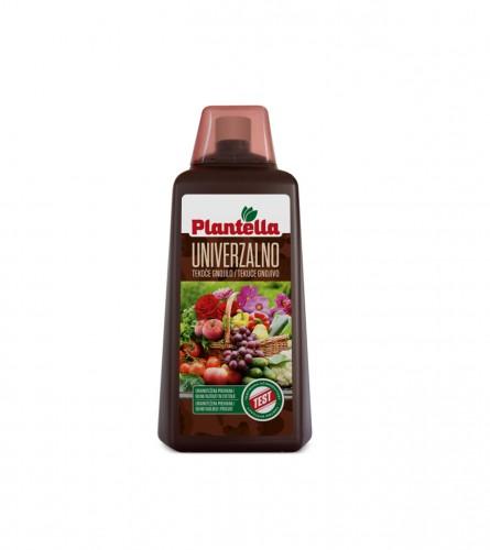 Plantella Univerzalno gnojivo 500ml