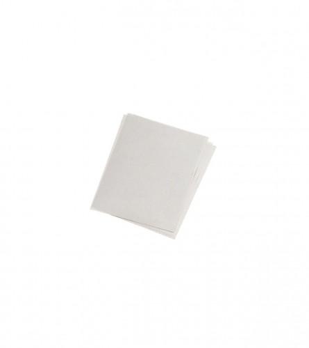 Mako Brusni papir 844012