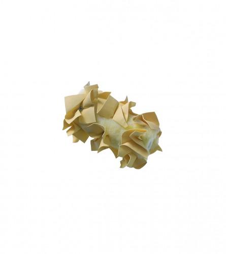 Uložak za valjak dekorativni 100506