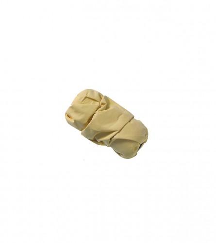 Uložak za valjak dekorativni 100803