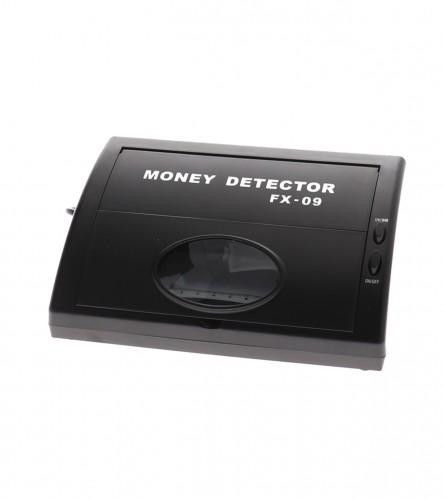 MASTER Detektor za novac PP10138