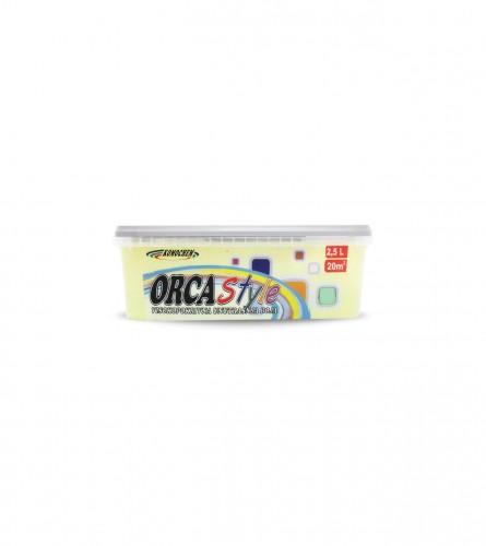 Orca style 08 - PLAVA 2,5-1