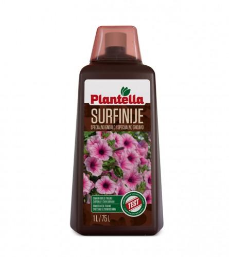Plantella Plantella surfinije 1l