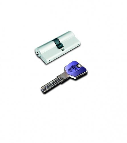 Cilindar K5 30-30 T040409008
