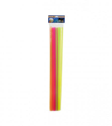 EDCO Slamke 70cm 40/1 93889