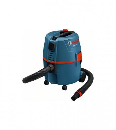 Usisvač GAS15L 1200W