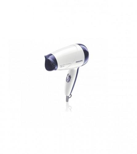 Philips Fen za kosu HP8103/00