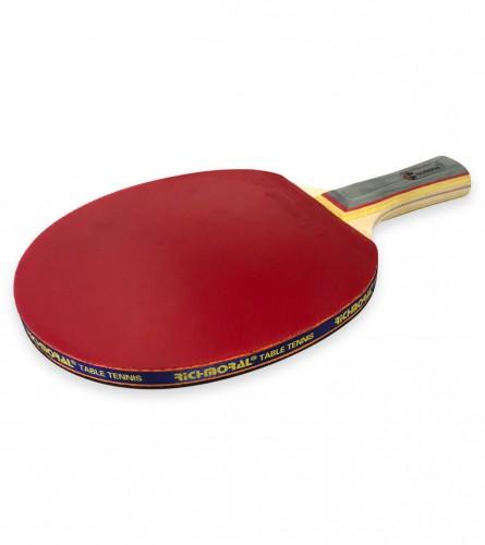 RICHMORAL Reket za stoni tenis DB105-1