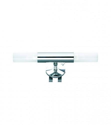 BRILONER Lampa zidna 2162-028