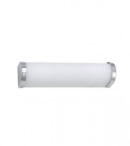 MEDWED Lampa zidna 2xE14 2109-028