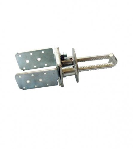 ELEKTRO-AGENT Nosač grede R 80x80x235 mm