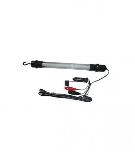 MASTER Lampa LED radna prenosiva YF-608