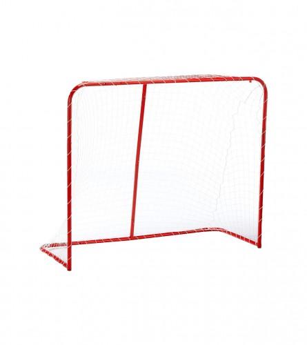RICHMORAL Gol hokejaški INH3985