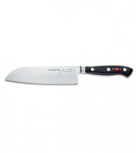 Nož kuhinjski 18cm 8144218