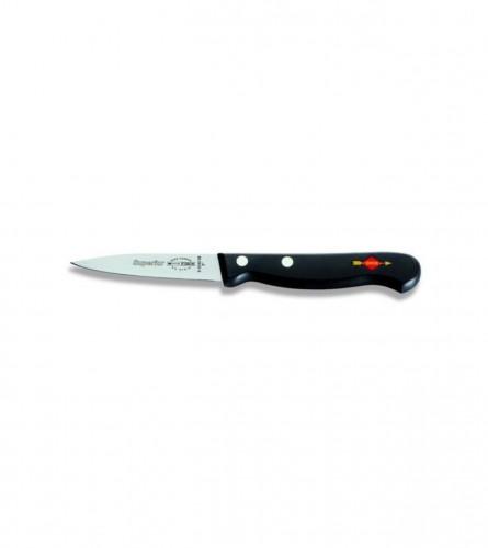Nož 8cm 84040082