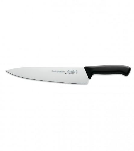 Nož satara 26cm 85447262