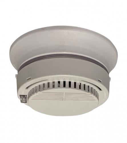 MASTER Detektor dima LX226RF