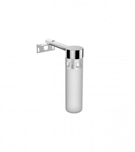 Lampa za kupatilo E3249AA