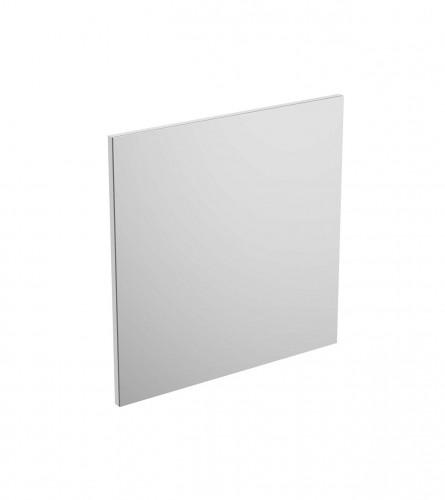 Ideal Standard Ogledalo TEMPO E3251BH