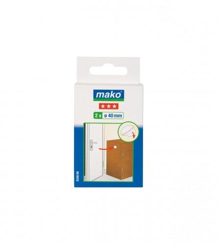 Mako Odbojnici 834800