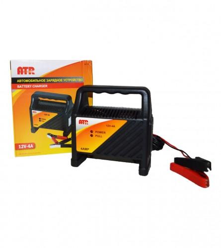 ATR Punjač za akumulator 93333
