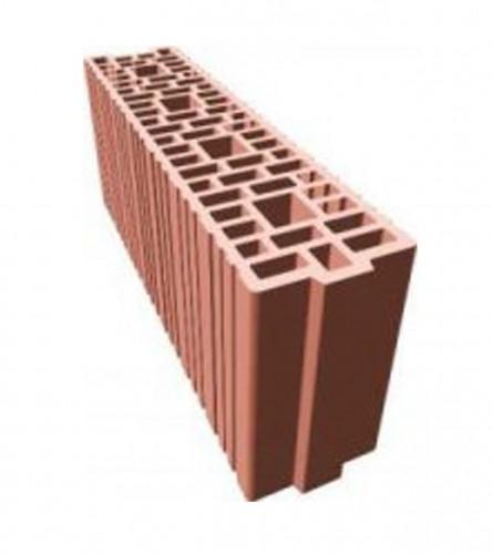 Blok 500x120x190 EKOTERM
