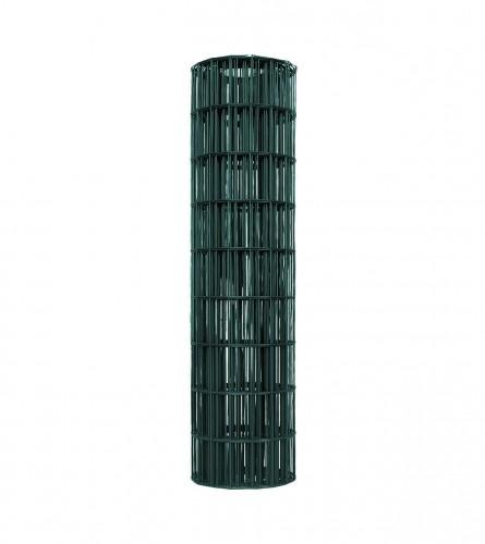 Ograda plastificirana 1,25x25 m