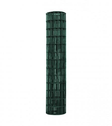 Ograda plastificirana 1,5x25 m