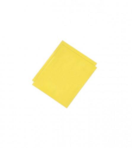 Brusni papir 842024