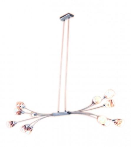 EGLO Lampa viseća 87566