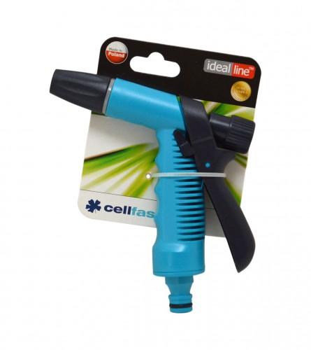 Cellfast Pištolj za polijevanje ORION