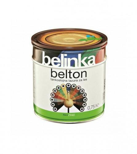 Belton br.2 bor 0,75L