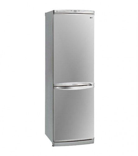 LG Hladnjak LG GC3992SL