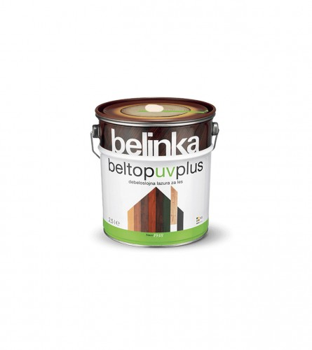 BELINKA Beltop br.99 bijela 2,5L