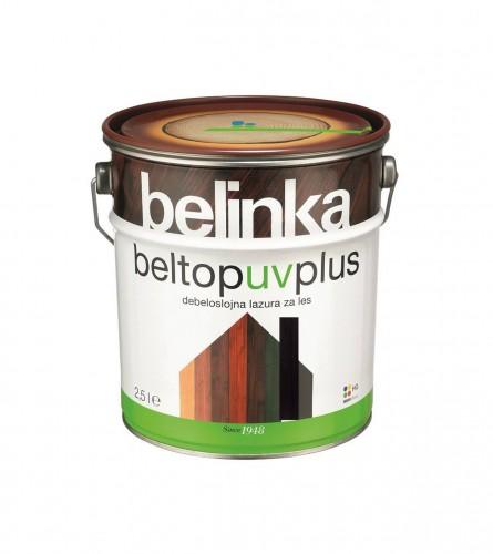 Beltop br.5 ebanovina 2,5l